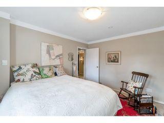 Photo 25: 4940 CEDAR Crescent in Delta: Pebble Hill House for sale (Tsawwassen)  : MLS®# R2553875