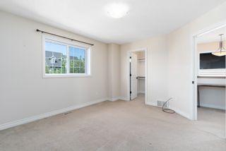 Photo 36: 9821 104 Avenue: Morinville House for sale : MLS®# E4252603