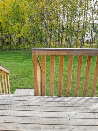 Photo 17: #2 5301 Windward Place Place: Sylvan Lake Row/Townhouse for sale : MLS®# A1146855