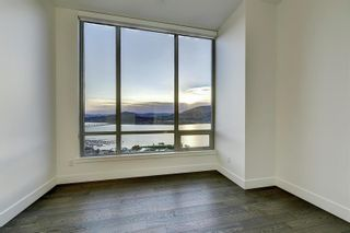 Photo 36: #3302 1191 Sunset Drive, in Kelowna, BC: Condo for sale : MLS®# 10241272