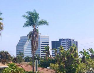 Photo 8: 1043 Franklin Street in Santa Monica: Residential for sale (C14 - Santa Monica)  : MLS®# OC21216834