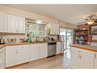 Photo 6: 7552 MARTIN Place in Mission: Mission BC House for sale : MLS®# R2550439