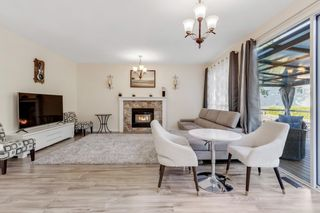 Photo 11: 705 OMINECA Avenue in Port Coquitlam: Riverwood House for sale : MLS®# R2620810