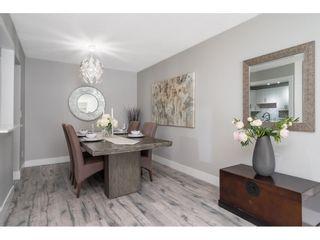 """Photo 12: 302 32870 GEORGE FERGUSON Way in Abbotsford: Central Abbotsford Condo for sale in """"Abbotsford Place"""" : MLS®# R2552546"""
