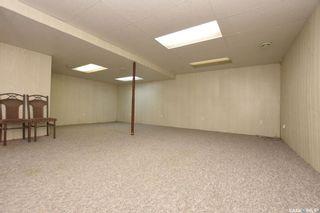 Photo 25: 1203 Arnason Street North in Regina: Rochdale Park Residential for sale : MLS®# SK776903