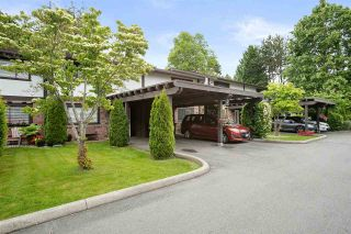 """Photo 28: 28 10751 MORTFIELD Road in Richmond: South Arm Townhouse for sale in """"CHELSEA PLACE"""" : MLS®# R2588040"""