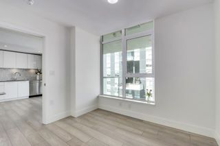 """Photo 10: 1008 3581 E KENT AVENUE NORTH in Vancouver: South Marine Condo for sale in """"WESGROUP AVALON PARK 2"""" (Vancouver East)  : MLS®# R2588723"""