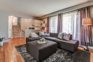 Photo 6: 515 Pinedale Avenue in Burlington: Appleby House (Sidesplit 4) for sale : MLS®# W3845546