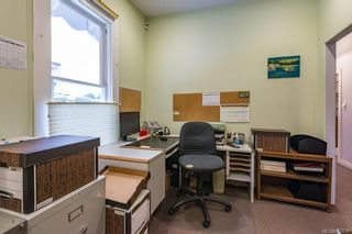 Photo 25: 320 10th St in : CV Courtenay City Office for lease (Comox Valley)  : MLS®# 866639