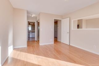 Photo 15: 372 DELTA Avenue in Burnaby: Capitol Hill BN House for sale (Burnaby North)  : MLS®# R2239476