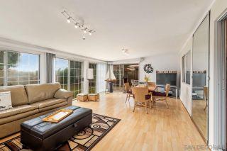 Photo 20: EL CAJON House for sale : 3 bedrooms : 1754 Peppervilla Dr