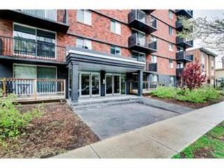 Photo 2: 702 1236 15 Avenue SW in Calgary: Beltline Apartment for sale : MLS®# A1137255