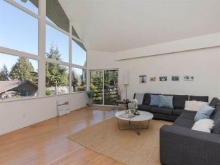Photo 13: 86 STEVENS Drive in West Vancouver: British Properties House for sale : MLS®# R2568373