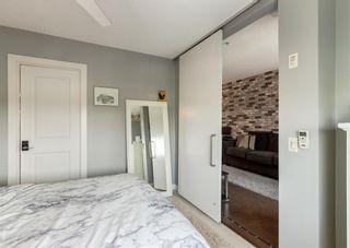 Photo 14: 239 2727 28 Avenue SE in Calgary: Dover Apartment for sale : MLS®# A1125792