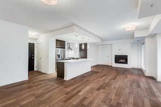Photo 15: 3504 930 6 Avenue SW in Calgary: Downtown Commercial Core Apartment for sale : MLS®# A1119131