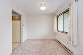 Photo 11: 306 73 W Gorge Rd in : SW Gorge Condo for sale (Saanich West)  : MLS®# 879452