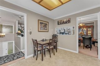Photo 10: 19984 44TH Avenue in Langley: Brookswood Langley House for sale : MLS®# R2592716