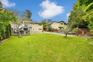 Photo 37: 4055 Saanich Rd in : SE High Quadra House for sale (Saanich East)  : MLS®# 874194