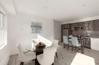 """Photo 8: 401 38013 THIRD Avenue in Squamish: Downtown SQ Condo for sale in """"THE LAUREN"""" : MLS®# R2426960"""