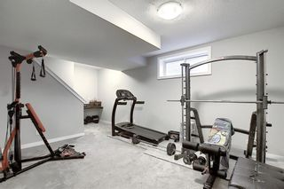 Photo 26: 378 Kings Heights Drive SE: Airdrie Detached for sale : MLS®# A1078866