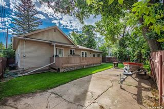 Photo 29: 2960 Robinson Street in Regina: Lakeview RG Residential for sale : MLS®# SK849188