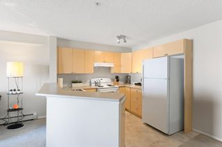 Photo 9: 1215 16969 24 Street SW in Calgary: Bridlewood Apartment for sale : MLS®# A1092364