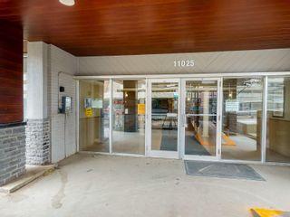 Photo 22: 506 11025 JASPER Avenue in Edmonton: Zone 12 Condo for sale : MLS®# E4251054