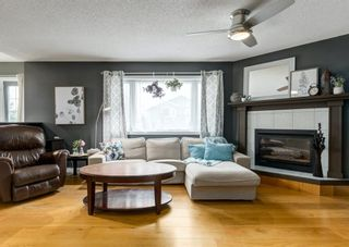 Photo 18: 95 Tipping Close SE: Airdrie Detached for sale : MLS®# A1099233