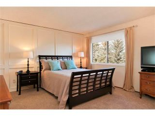 Photo 6: 28 SHAWCLIFFE Circle SW in Calgary: Shawnessy House for sale : MLS®# C4055975