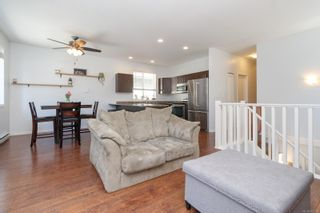 Photo 7: 3591 Vitality Rd in : La Happy Valley House for sale (Langford)  : MLS®# 872270