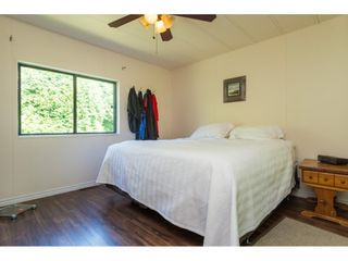 "Photo 12: 3 2120 KING GEORGE Boulevard in Surrey: King George Corridor Manufactured Home for sale in ""Five Oaks"" (South Surrey White Rock)  : MLS®# R2189509"