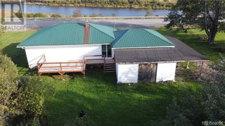 Photo 4: 1169 Route 770 in Bonny River: House for sale : MLS®# NB063955