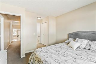 Photo 17: 99 Coverdale Way NE in Calgary: Coventry Hills Detached for sale : MLS®# A1089878