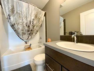 Photo 30: 4506 53 Street: Wetaskiwin House for sale : MLS®# E4247553
