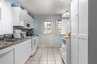 Photo 12: 1647 PHILIP Avenue in North Vancouver: Pemberton NV House for sale : MLS®# R2263711