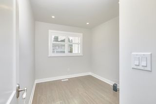 Photo 16: 21625 126 Avenue in Maple Ridge: West Central House for sale : MLS®# R2560044