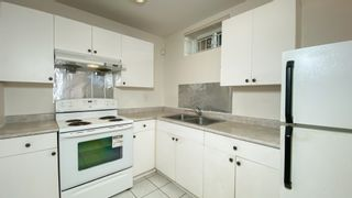 Photo 22: 2633 KITCHENER Street in Vancouver: Renfrew VE House for sale (Vancouver East)  : MLS®# R2595654