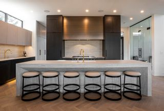 Photo 19: 8516 134 Street in Edmonton: Zone 10 House for sale : MLS®# E4264851