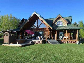 Photo 4: 6104 SELBY Road in Fort St. John: Fort St. John - Rural E 100th House for sale (Fort St. John (Zone 60))  : MLS®# R2584869