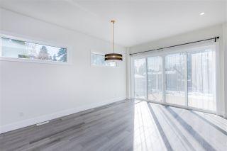 Photo 9: 11743 83 Avenue in Edmonton: Zone 15 House for sale : MLS®# E4230329