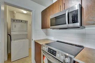 """Photo 15: 409 45559 YALE Road in Chilliwack: Chilliwack W Young-Well Condo for sale in """"THE VIBE"""" : MLS®# R2620736"""