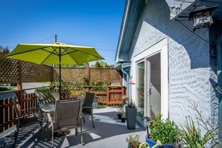 Photo 2: 831 Comox Rd in : Na Old City House for sale (Nanaimo)  : MLS®# 874757