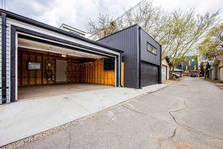 Photo 40: 19 Hocken Avenue in Toronto: Wychwood House (3-Storey) for sale (Toronto C02)  : MLS®# C5376072