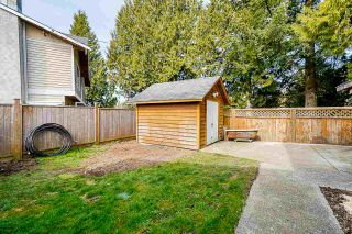 Photo 35: 4389 206 Street in Langley: Brookswood Langley House for sale : MLS®# R2555173
