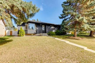 Photo 2: 128 Foritana Road SE in Calgary: Forest Heights Detached for sale : MLS®# A1153620
