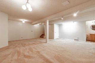 Photo 21: 10 Sandarac Circle NW in Calgary: Sandstone Valley Row/Townhouse for sale : MLS®# A1145487