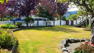 Photo 4: 4469 Bruce St in : PA Port Alberni House for sale (Port Alberni)  : MLS®# 854426