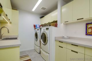 Photo 17: MISSION HILLS Condo for sale : 2 bedrooms : 235 Quince St #403 in San Diego