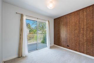 Photo 9: 1525 EDINBURGH Street in New Westminster: West End NW House for sale : MLS®# R2403335
