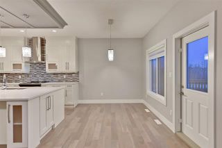 Photo 8: 3896 Robins CR NW: Edmonton House for sale : MLS®# E4106163